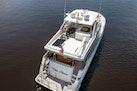 Horizon-76 Motoryacht 2006-Ella Clare Beaufort-North Carolina-United States-78HorizonEllaClare019-1711152 | Thumbnail