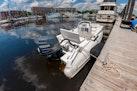 Horizon-76 Motoryacht 2006-Ella Clare Beaufort-North Carolina-United States-78HorizonEllaClare095-1711133 | Thumbnail
