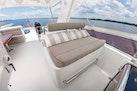 Horizon-76 Motoryacht 2006-Ella Clare Beaufort-North Carolina-United States-78HorizonEllaClare033-1711166 | Thumbnail