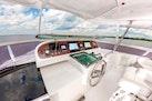Horizon-76 Motoryacht 2006-Ella Clare Beaufort-North Carolina-United States-78HorizonEllaClare030-1711163 | Thumbnail
