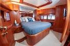 Horizon-76 Motoryacht 2006-Ella Clare Beaufort-North Carolina-United States-78HorizonEllaClare067-1711228 | Thumbnail