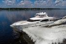 Horizon-76 Motoryacht 2006-Ella Clare Beaufort-North Carolina-United States-78HorizonEllaClare006-1711139 | Thumbnail
