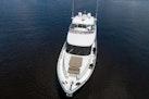 Horizon-76 Motoryacht 2006-Ella Clare Beaufort-North Carolina-United States-78HorizonEllaClare020-1711153 | Thumbnail