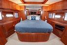 Horizon-76 Motoryacht 2006-Ella Clare Beaufort-North Carolina-United States-78HorizonEllaClare066-1711227 | Thumbnail