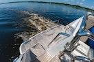 Horizon-76 Motoryacht 2006-Ella Clare Beaufort-North Carolina-United States-78HorizonEllaClare024-1711157 | Thumbnail