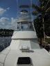 Hatteras-Sportfish 1988 -Port Canaveral-Florida-United States-1630322 | Thumbnail