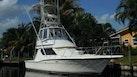 Hatteras-Sportfish 1988 -Port Canaveral-Florida-United States-1630316 | Thumbnail