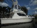 Hatteras-Sportfish 1988 -Port Canaveral-Florida-United States-1630320 | Thumbnail