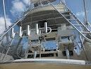 Hatteras-Sportfish 1988 -Port Canaveral-Florida-United States-1630325 | Thumbnail