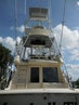 Hatteras-Sportfish 1988 -Port Canaveral-Florida-United States-1630321 | Thumbnail