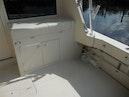 Hatteras-Sportfish 1988 -Port Canaveral-Florida-United States-1630329 | Thumbnail
