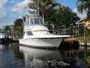 Hatteras-Sportfish 1988 -Port Canaveral-Florida-United States-1630319 | Thumbnail