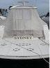 Sea Ray-Sundancer 2010-Sydney Old Saybrook-Connecticut-United States-1625566 | Thumbnail