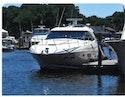 Sea Ray-Sundancer 2010-Sydney Old Saybrook-Connecticut-United States-1625558 | Thumbnail