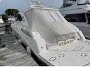Sea Ray-Sundancer 2010-Sydney Old Saybrook-Connecticut-United States-1625563 | Thumbnail
