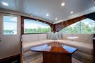 Viking-Enclosed Bridge 2020-THREES ENOUGH Brielle-New Jersey-United States-Viking 72  Threes Enough  Enclosed Flybridge -1626213 | Thumbnail