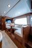 Viking-Enclosed Bridge 2020-THREES ENOUGH Brielle-New Jersey-United States-Viking 72  Threes Enough  Dinette-1626198 | Thumbnail