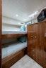 Viking-Enclosed Bridge 2020-THREES ENOUGH Brielle-New Jersey-United States-Viking 72  Threes Enough  Guest Stateroom-1626204 | Thumbnail