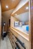 Viking-Enclosed Bridge 2020-THREES ENOUGH Brielle-New Jersey-United States-Viking 72  Threes Enough  Salon Pantry-1626189 | Thumbnail