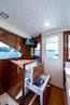 Viking-Enclosed Bridge 2020-THREES ENOUGH Brielle-New Jersey-United States-Viking 72  Threes Enough  Enclosed Flybridge -1626215 | Thumbnail