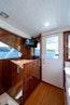 Viking-Enclosed Bridge 2020-THREES ENOUGH Brielle-New Jersey-United States-Viking 72  Threes Enough  Enclosed Flybridge -1626214 | Thumbnail