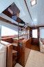 Viking-Enclosed Bridge 2020-THREES ENOUGH Brielle-New Jersey-United States-Viking 72  Threes Enough  Salon-1626190 | Thumbnail