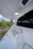 Viking-Enclosed Bridge 2020-THREES ENOUGH Brielle-New Jersey-United States-Viking 72  Threes Enough  Aft Deck -1626210 | Thumbnail
