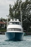 Viking-Enclosed Bridge 2020-THREES ENOUGH Brielle-New Jersey-United States-Viking 72  Threes Enough  Exterior Profile-1626334 | Thumbnail