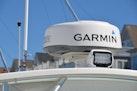 Albemarle-Express Fisherman 2016-Pace Maker II Charleston-South Carolina-United States-1625681 | Thumbnail
