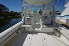 Albemarle-Express Fisherman 2016-Pace Maker II Charleston-South Carolina-United States-1625673 | Thumbnail