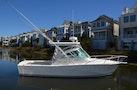Albemarle-Express Fisherman 2016-Pace Maker II Charleston-South Carolina-United States-1625670 | Thumbnail