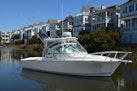 Albemarle-Express Fisherman 2016-Pace Maker II Charleston-South Carolina-United States-1625671 | Thumbnail