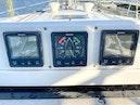 Hunter-460 2001-Naked Sail Apollo Beach-Florida-United States-1625888   Thumbnail