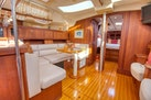 Hunter-460 2001-Naked Sail Apollo Beach-Florida-United States-1625866   Thumbnail