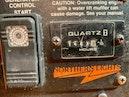 Hunter-460 2001-Naked Sail Apollo Beach-Florida-United States-1625886   Thumbnail