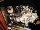 Hunter-460 2001-Naked Sail Apollo Beach-Florida-United States-1625884   Thumbnail