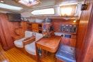 Hunter-460 2001-Naked Sail Apollo Beach-Florida-United States-1625868   Thumbnail