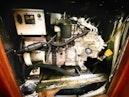 Hunter-460 2001-Naked Sail Apollo Beach-Florida-United States-1625885   Thumbnail