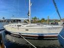 Hunter-460 2001-Naked Sail Apollo Beach-Florida-United States-1625850   Thumbnail