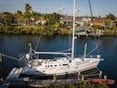 Hunter-460 2001-Naked Sail Apollo Beach-Florida-United States-1625852   Thumbnail