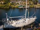 Hunter-460 2001-Naked Sail Apollo Beach-Florida-United States-1625855   Thumbnail