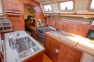 Hunter-460 2001-Naked Sail Apollo Beach-Florida-United States-1625870   Thumbnail