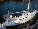Hunter-460 2001-Naked Sail Apollo Beach-Florida-United States-1625857   Thumbnail