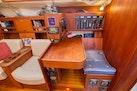 Hunter-460 2001-Naked Sail Apollo Beach-Florida-United States-1625867   Thumbnail