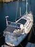 Hunter-460 2001-Naked Sail Apollo Beach-Florida-United States-1625859   Thumbnail