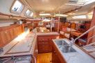 Hunter-460 2001-Naked Sail Apollo Beach-Florida-United States-1625874   Thumbnail
