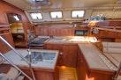 Hunter-460 2001-Naked Sail Apollo Beach-Florida-United States-1625869   Thumbnail