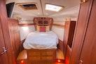 Hunter-460 2001-Naked Sail Apollo Beach-Florida-United States-1625875   Thumbnail