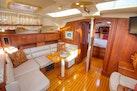 Hunter-460 2001-Naked Sail Apollo Beach-Florida-United States-1625862   Thumbnail