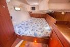 Hunter-460 2001-Naked Sail Apollo Beach-Florida-United States-1625879   Thumbnail